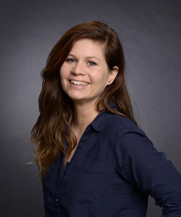 Christiane leidt kuk live vom kultur kreis kultur for Innenarchitektur schulabschluss